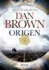 Origen (Edición mexicana) - Dan Brown