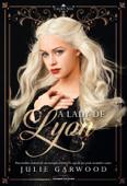 A lady de Lyon Book Cover