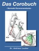 (16) Normale Koronaranatomie