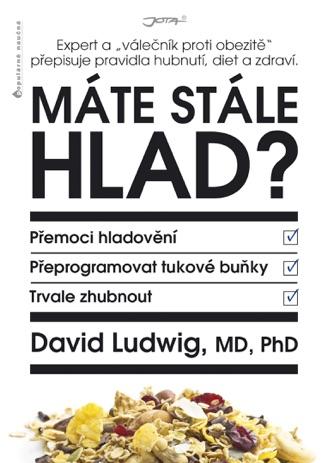 Máte stále hlad? PDF Download