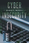 Cyber Insecurity