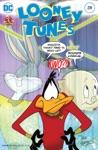 Looney Tunes 1994- 239