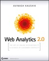 Web Analytics 20