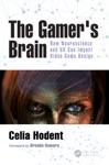 The Gamers Brain