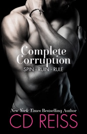 Complete Corruption PDF Download