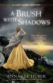 A Brush with Shadows PDF Download