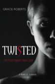Twisted - The Psychopath Next Door