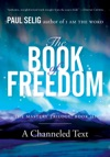 The Book Of Freedom