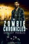 The Zombie Chronicles - Book 1