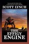 The Effigy Engine