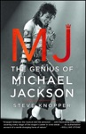 MJ The Genius Of Michael Jackson