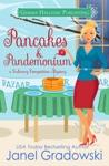 Pancakes  Pandemonium