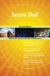 Secure Shell Second Edition