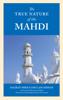 Mirza Ghulam Ahmad - The True Nature of the Mahdi artwork