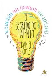 O segredo do talento PDF Download