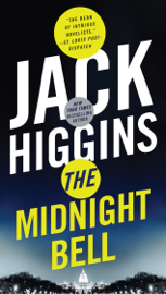 The Midnight Bell Ebook Download