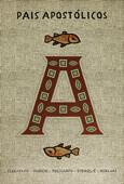 Pais apostólicos Book Cover