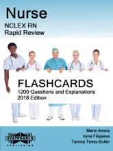 Nurse-NCLEX RN