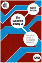 The Commons Among Us