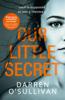 Darren O'Sullivan - Our Little Secret artwork