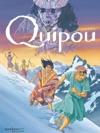 Quipou