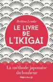 Le livre de l'Ikigai