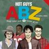 Hot Guys ABZ