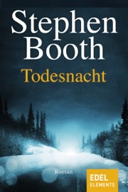 Todesnacht PDF Download