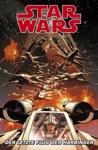 Star Wars - Der Letzte Flug Der Harbinger