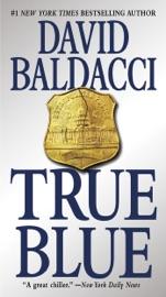 True Blue PDF Download