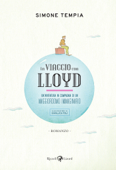 In viaggio con Lloyd Book Cover