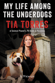 My Life Among the Underdogs Ebook Download