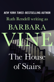 The House of Stairs PDF Download