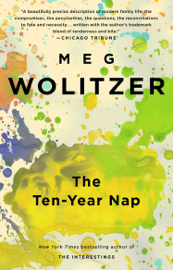 The Ten-Year Nap PDF Download