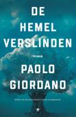 Download and Read Online De hemel verslinden