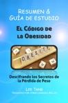Resumen  Gua De Estudio El Cdigo De La Obesidad