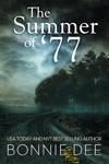 The Summer Of 77