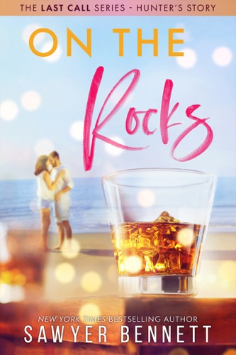 On the Rocks E-Book Download