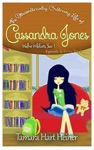 Episode 4 Fever Pitch The Extraordinarily Ordinary Life Of Cassandra Jones