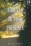 Forever In Your Presence