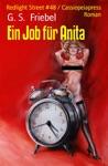Ein Job Fr Anita