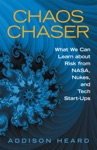 Chaos Chaser