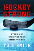 Hockey Strong