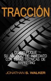Download Tracción