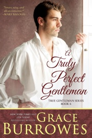 A Truly Perfect Gentleman PDF Download