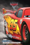 Cars 2 The Junior Novelization