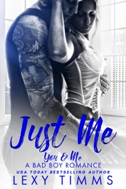Just Me PDF Download