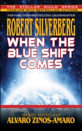 When the Blue Shift Comes PDF Download