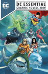 DC Essentials Guide 2019