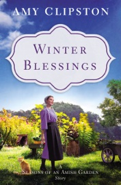 Winter Blessings PDF Download